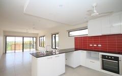 1304/2 Brisbane Crescent, Johnston NT
