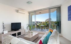 3307/10 Sturdee Parade, Dee Why NSW