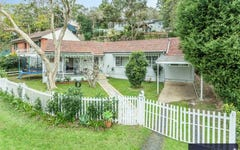 7 Nenagh Street, North Manly NSW