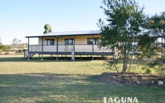 116 Janke Road, Widgee QLD