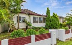 40 Marlo Street, Towradgi NSW
