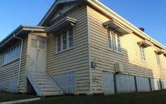 7 Clay Street, West Ipswich QLD