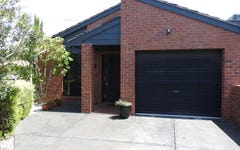 1/18 Oncidium Gardens, Keilor Downs VIC