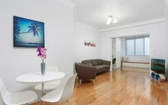 16/803 King Georges Road, South Hurstville NSW