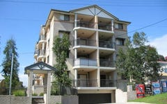 13/8-10 Clifton Street, Blacktown NSW