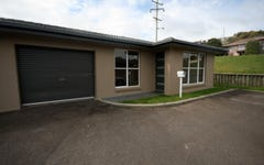 7/1-5 Winspears Road, East Devonport TAS