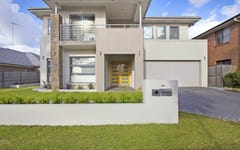 62 The Ponds Blvd, The Ponds NSW