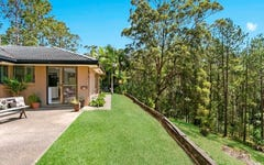 481 Kiel Mountain Road, Diddillibah QLD