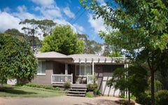 32 St Andrews Ave, Blackheath NSW