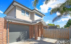 2/365 Findon Road, Epping VIC