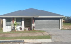 Lot 711 Frankland Street, South Ripley QLD