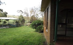 2888 Cobden - Lavers Hill Road, Simpson VIC