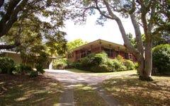 32 Centenary Drive, Maleny QLD