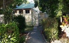 17 Tynan Street, Marmor QLD