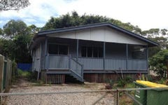 3 Centre Road, Russell Island QLD