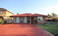 72 Kalang Road, Edensor Park NSW