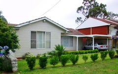 24 Renway Avenue, Lugarno NSW