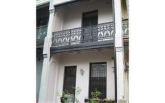 152 George Street, Erskineville NSW