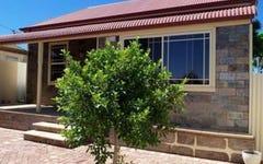 273 Patton Street, Broken Hill NSW