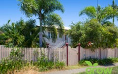 248 Boundary Road, South Townsville QLD