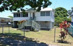 76 Wellington Street, Mackay QLD
