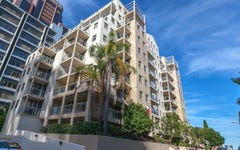 204/9 William St, North Sydney NSW