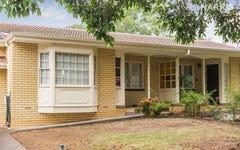 3/4 Seaforth Avenue, Hazelwood Park SA