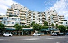 281/116 Maroubra Road, Maroubra NSW