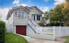 80 Lewin Street, Bardon QLD