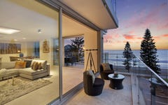 11/133 North Steyne, Manly NSW