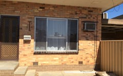 3/53 Dudley Street, Rochester VIC