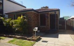 56 Gipps Street, Carrington NSW