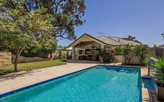 55 Fortview Road, Mount Claremont WA