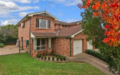 13a Kashmir Ave, Quakers Hill NSW