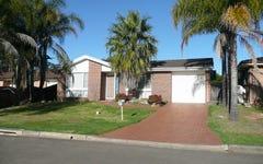 12 Stedham Grove, Oakhurst NSW