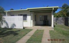 2/34 Jannila Avenue, Cranbrook QLD