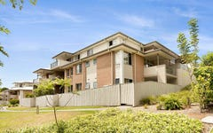 5/43-47 Robsons Road, Keiraville NSW