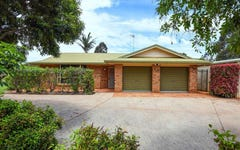 166 Nelson Street, Darling Heights QLD