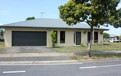 51 Leftwich Street, White Rock QLD