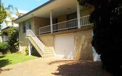 4 McGee Avenue, Wamberal NSW