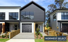 Lot 2 Bella Parade, Rouse Hill NSW
