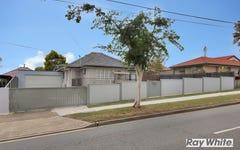 177 Inala Avenue, Inala QLD
