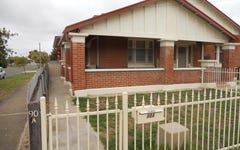 90A Wills Street, Peterhead SA