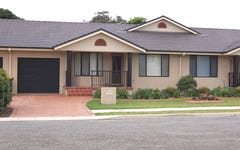 3/105 The Parade, North Haven NSW