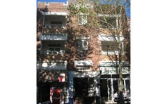6/130 Victoria Street, Potts Point NSW