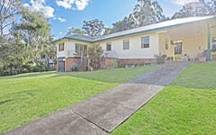 1 Manchester Close, Buttaba NSW