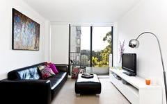 6F/6 Hampden Street, Paddington NSW