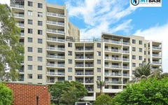 124/323 Forest Road, Hurstville NSW