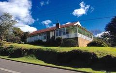 94 New Mt Pleasant Road, Mount Pleasant NSW