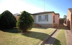 29 Guildford Road, Cambridge Park NSW